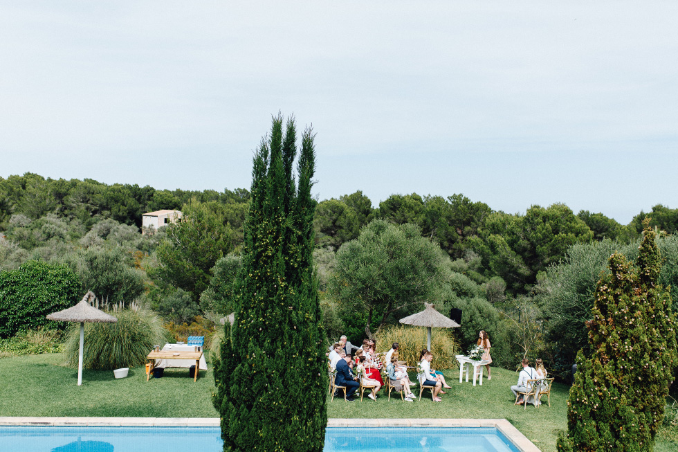 Traumanufaktur_Hochzeitsfotograf_Mallorca_Fincahochzeit_066.jpg