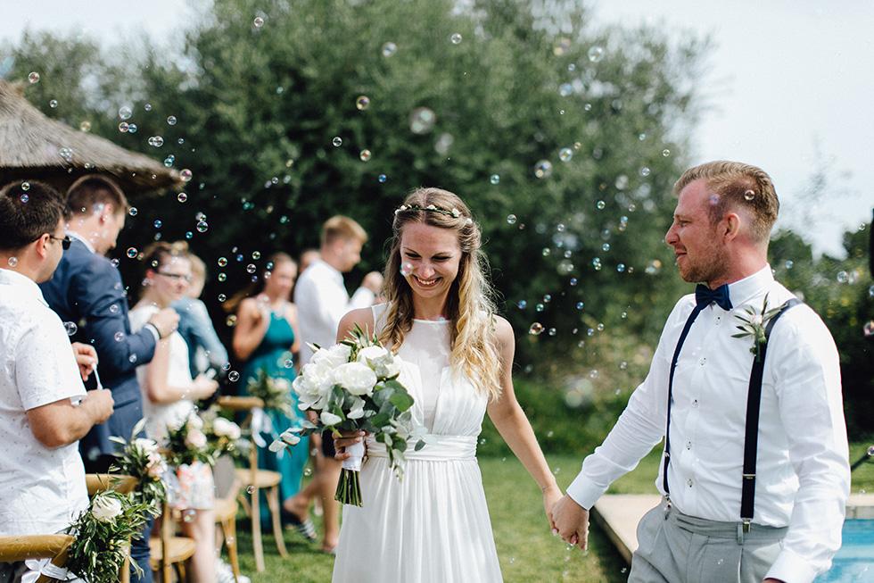 Traumanufaktur_Hochzeitsfotograf_Mallorca_Fincahochzeit_071.jpg