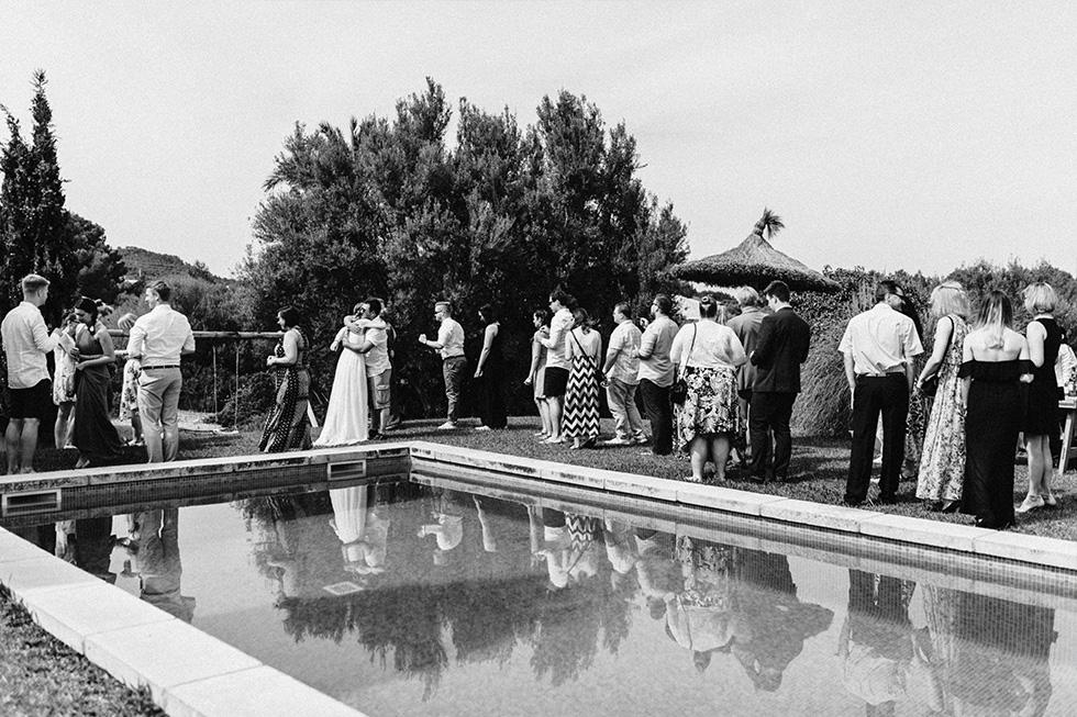 Traumanufaktur_Hochzeitsfotograf_Mallorca_Fincahochzeit_072.jpg