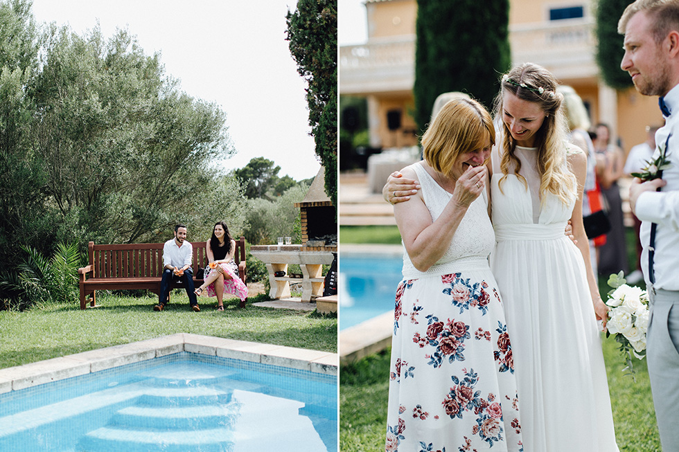 Traumanufaktur_Hochzeitsfotograf_Mallorca_Fincahochzeit_075.jpg