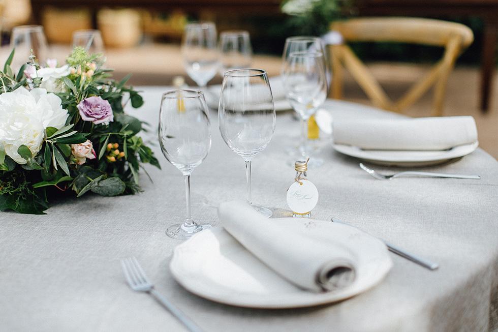 Traumanufaktur_Hochzeitsfotograf_Mallorca_Fincahochzeit_076.jpg