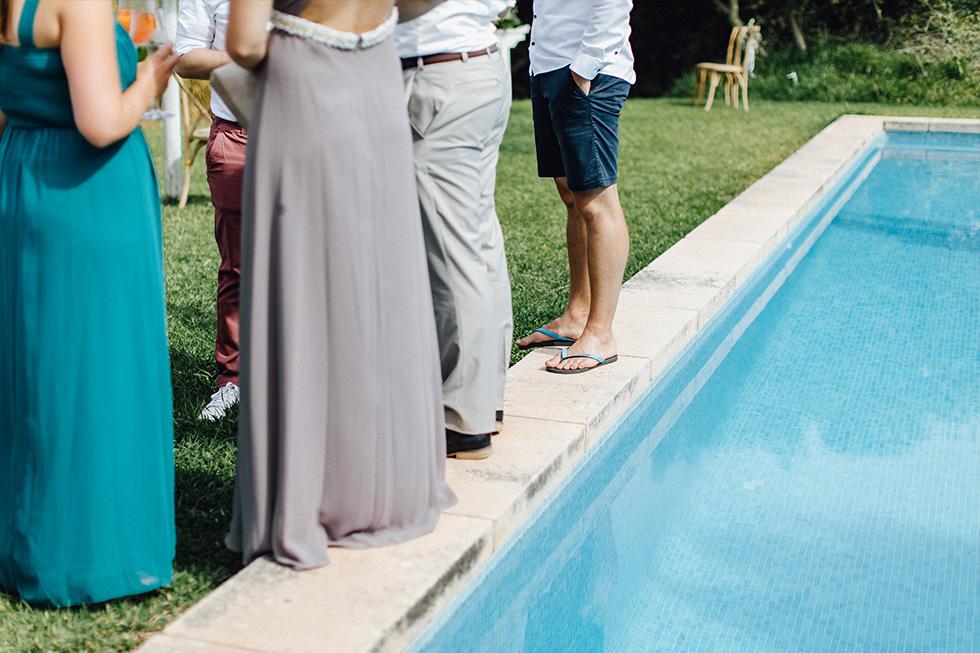 Traumanufaktur_Hochzeitsfotograf_Mallorca_Fincahochzeit_077.jpg