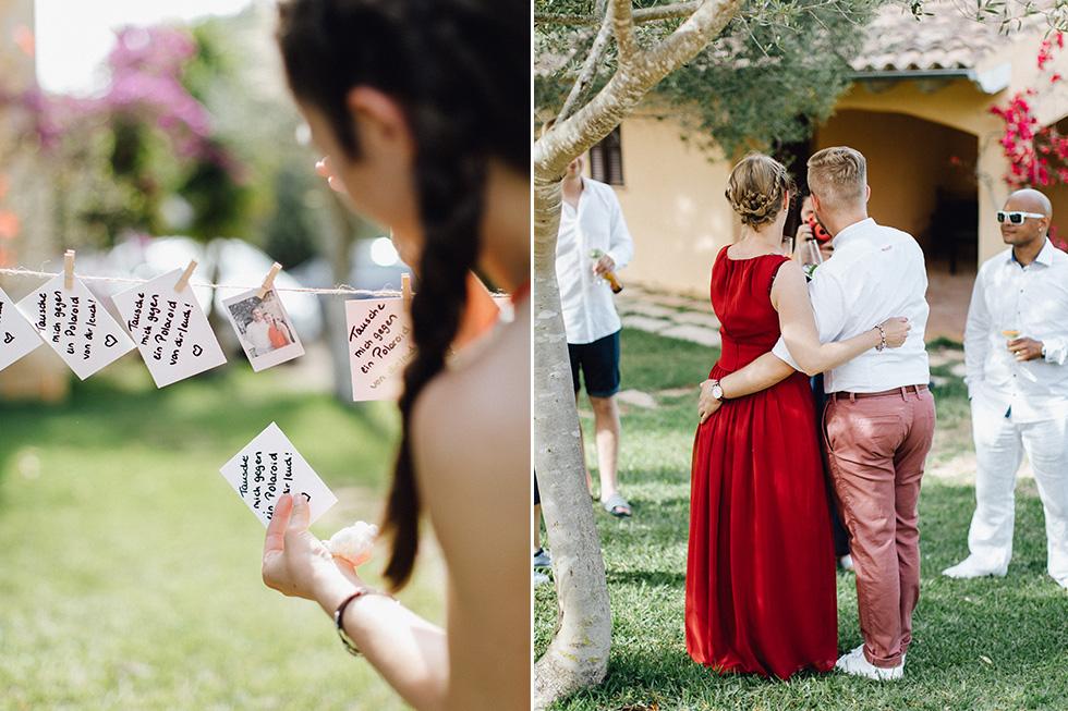 Traumanufaktur_Hochzeitsfotograf_Mallorca_Fincahochzeit_080.jpg