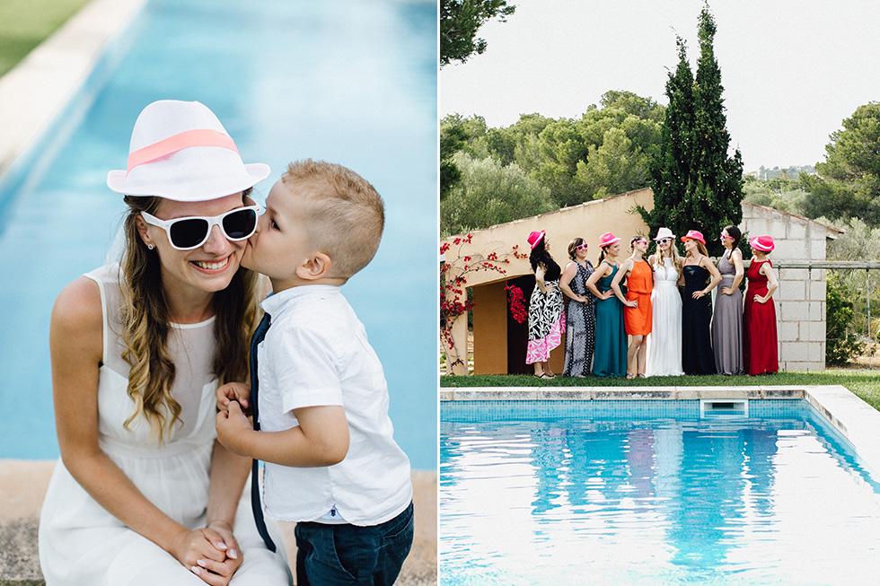 Traumanufaktur_Hochzeitsfotograf_Mallorca_Fincahochzeit_084.jpg