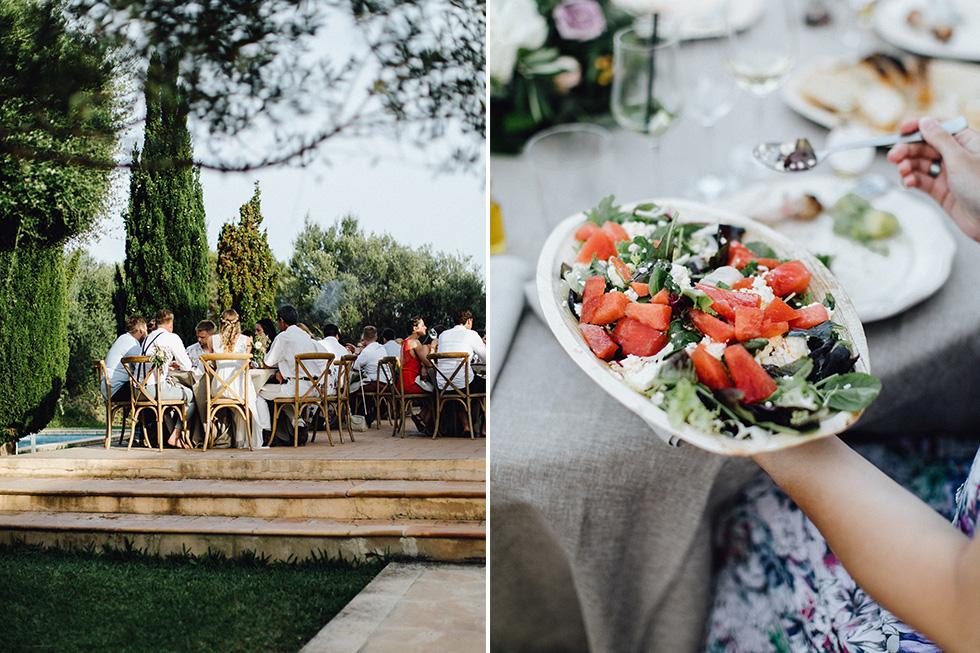 Traumanufaktur_Hochzeitsfotograf_Mallorca_Fincahochzeit_095.jpg