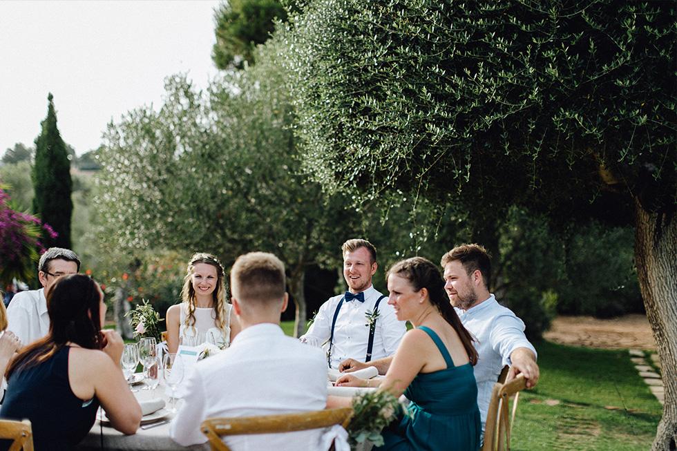 Traumanufaktur_Hochzeitsfotograf_Mallorca_Fincahochzeit_097.jpg