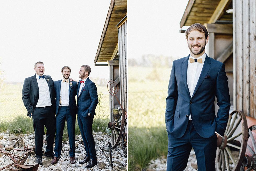 Traumanufaktur_Schafferhof_Windischeschenbach_Bayrische_Hochzeit_Hochzeitsfotograf_020.jpg