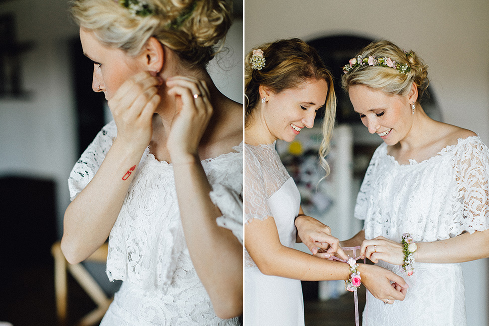 Traumanufaktur_Schafferhof_Windischeschenbach_Bayrische_Hochzeit_Hochzeitsfotograf_032.jpg