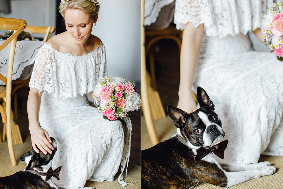 Traumanufaktur_Schafferhof_Windischeschenbach_Bayrische_Hochzeit_Hochzeitsfotograf_040.jpg