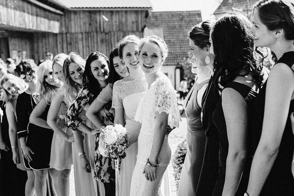 Traumanufaktur_Schafferhof_Windischeschenbach_Bayrische_Hochzeit_Hochzeitsfotograf_113.jpg