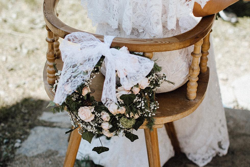 Traumanufaktur_Schafferhof_Windischeschenbach_Bayrische_Hochzeit_Hochzeitsfotograf_090.jpg