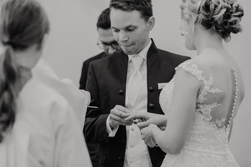 Traumanufaktur_Hochzeitsfotograf_Gut_Orr_Köln_25.jpg