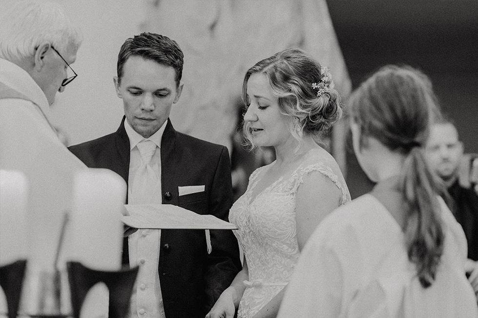 Traumanufaktur_Hochzeitsfotograf_Gut_Orr_Köln_26.jpg
