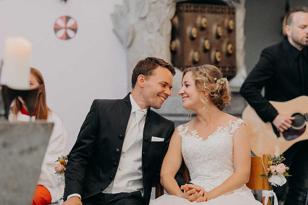 Traumanufaktur_Hochzeitsfotograf_Gut_Orr_Köln_27.jpg