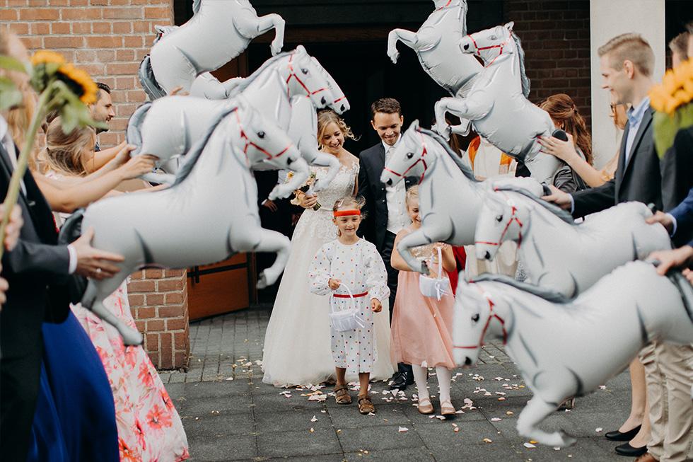 Traumanufaktur_Hochzeitsfotograf_Gut_Orr_Köln_29.jpg