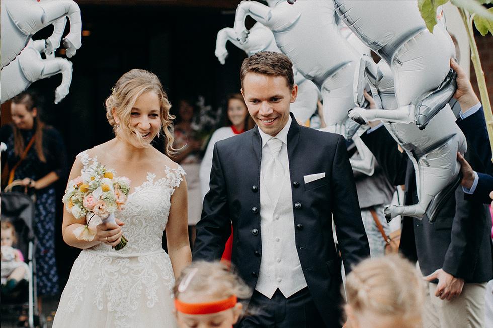 Traumanufaktur_Hochzeitsfotograf_Gut_Orr_Köln_30.jpg