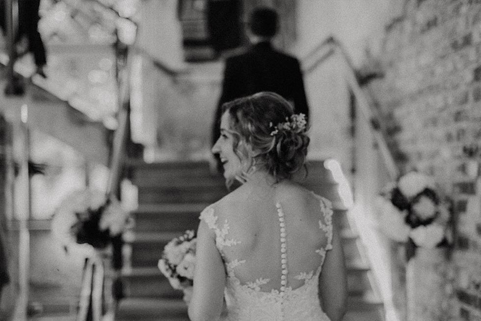 Traumanufaktur_Hochzeitsfotograf_Gut_Orr_Köln_78.jpg