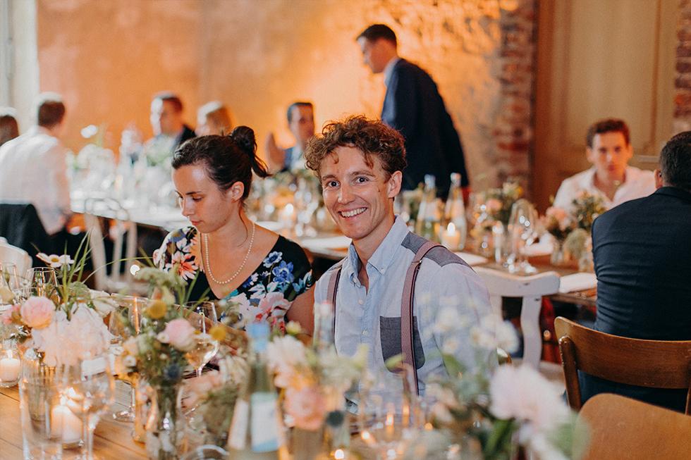 Traumanufaktur_Hochzeitsfotograf_Gut_Orr_Köln_80.jpg