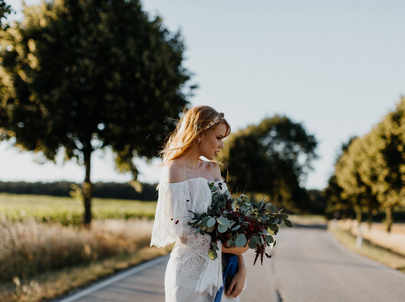 Traumanufaktur_Hochzeitsspeicher_an_der_Elbe_hamburg_Boitzenburg_43.jpg