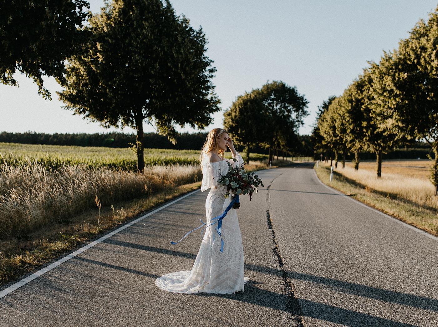 Traumanufaktur_Hochzeitsspeicher_an_der_Elbe_hamburg_Boitzenburg_41.jpg