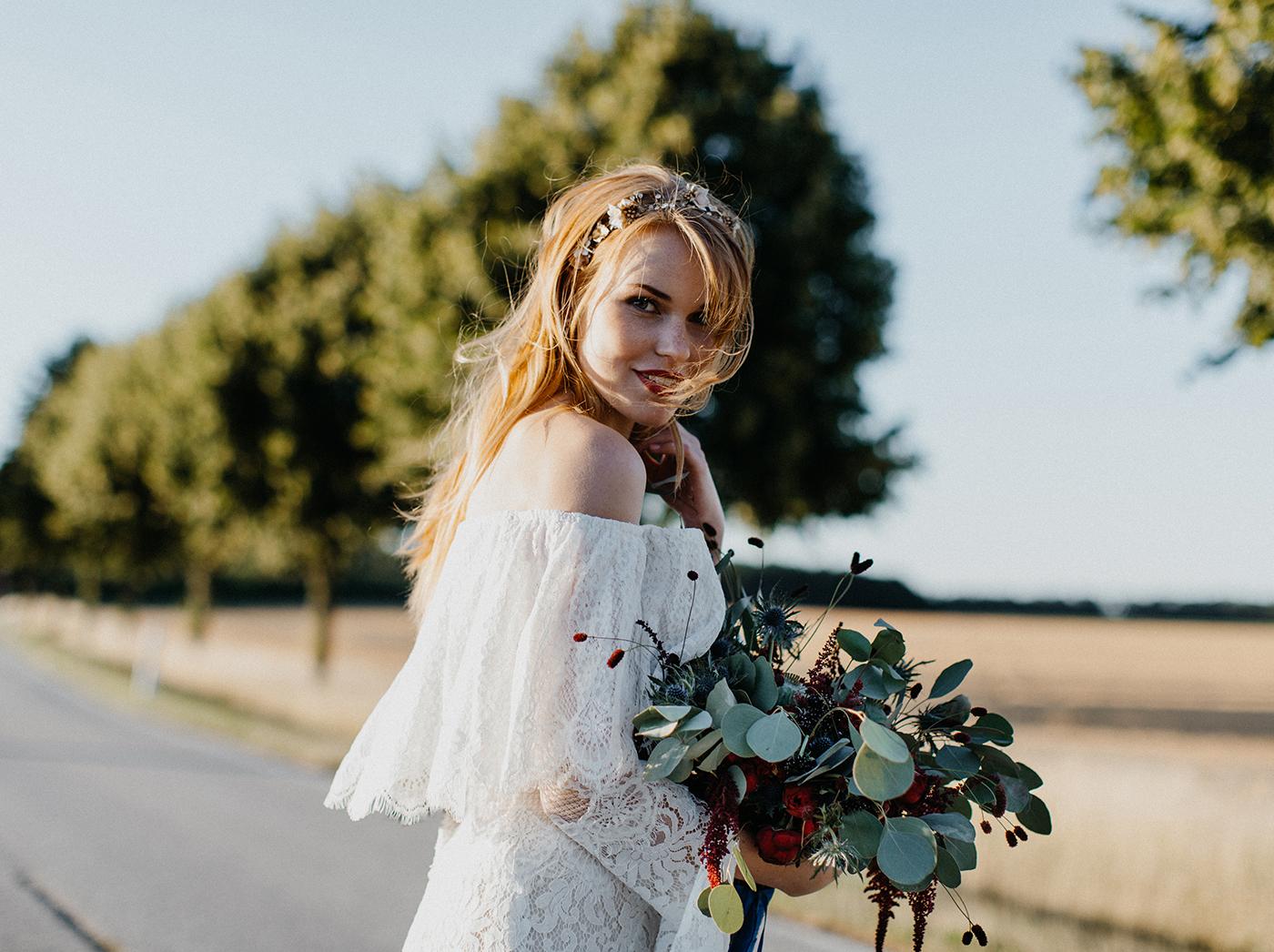 Traumanufaktur_Hochzeitsspeicher_an_der_Elbe_hamburg_Boitzenburg_39.jpg
