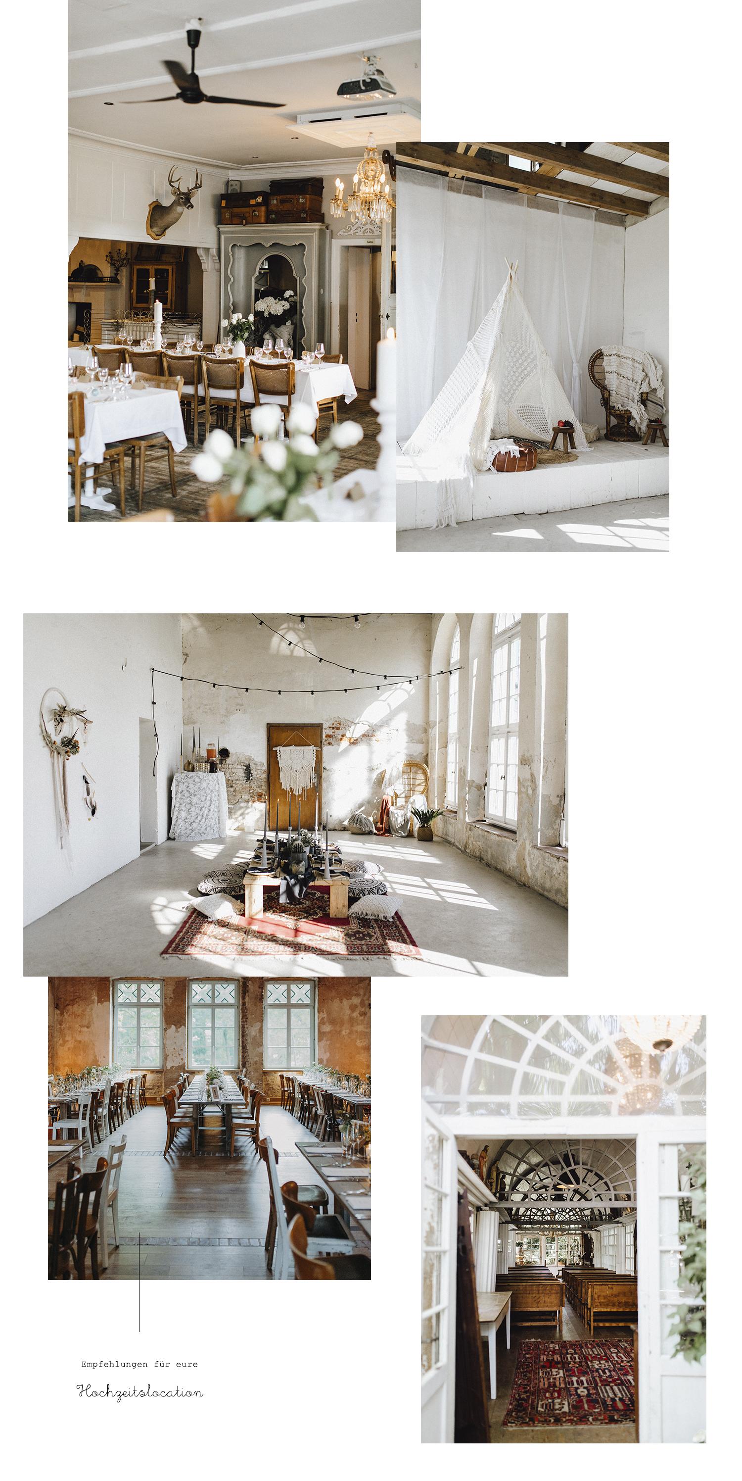Hochzeitslocation_Empfehlungen_Traumanufaktur.jpg