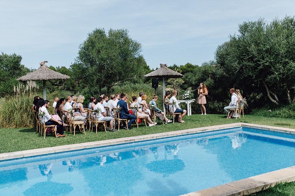 Traumanufaktur_Hochzeitsfotograf_Mallorca_Fincahochzeit_062.jpg