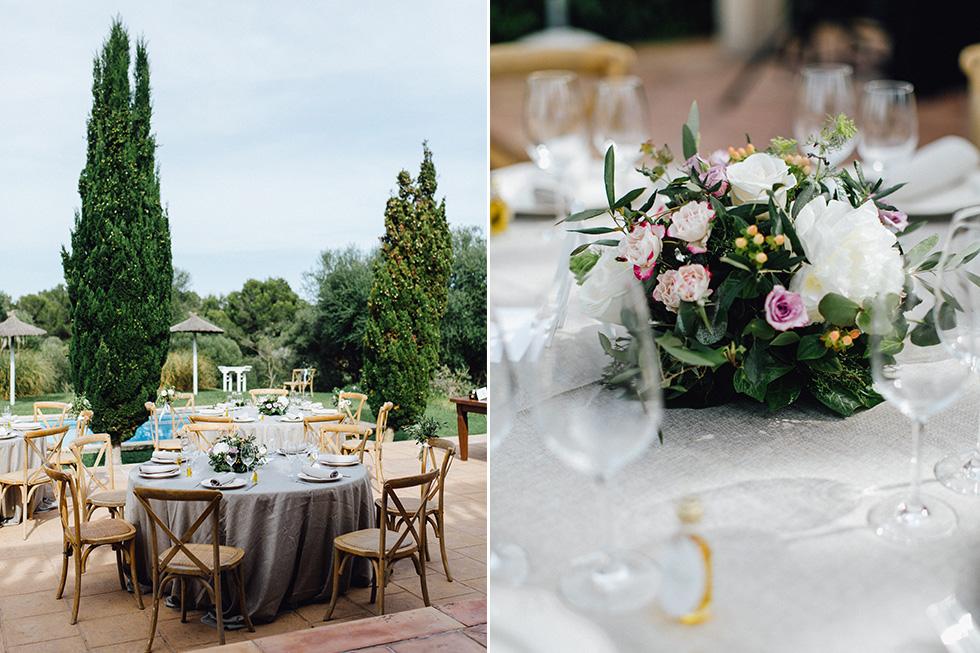 Traumanufaktur_Hochzeitsfotograf_Mallorca_Fincahochzeit_079.jpg