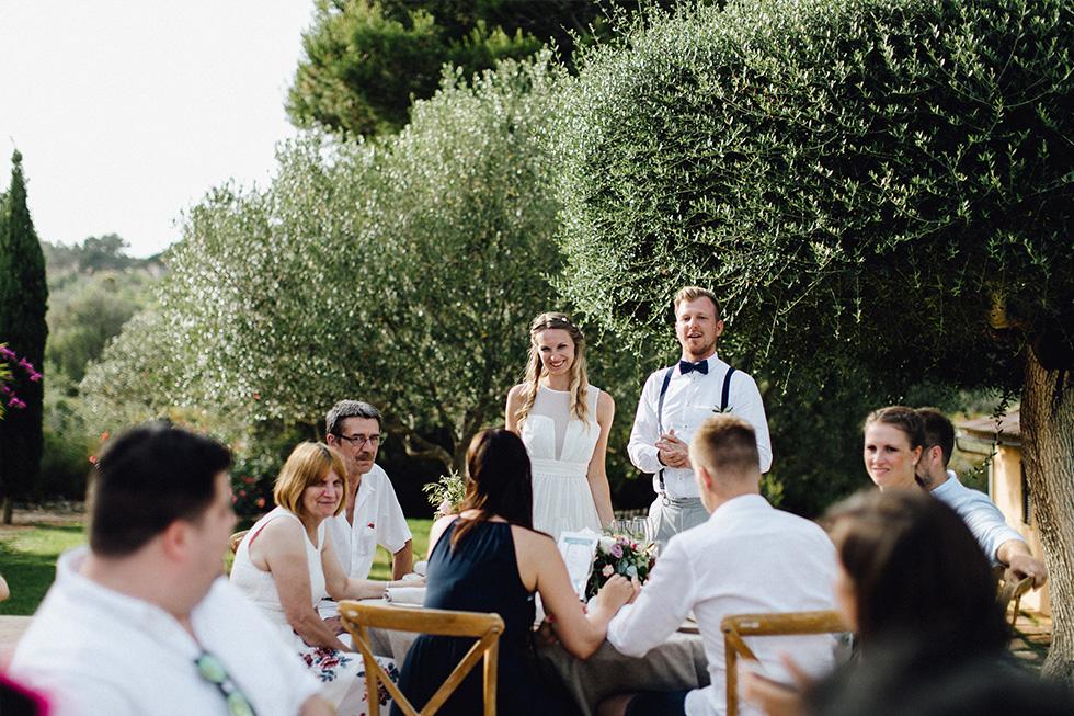 Traumanufaktur_Hochzeitsfotograf_Mallorca_Fincahochzeit_088.jpg
