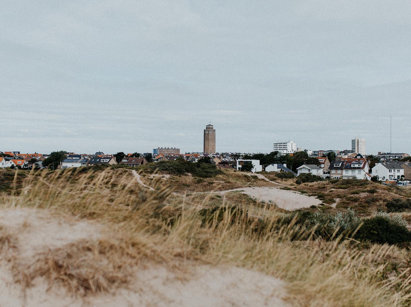 Traumanufaktur_Reisereportage_Niederlande_Zaandvoort_Urlaub_mit_Hund_24.jpg