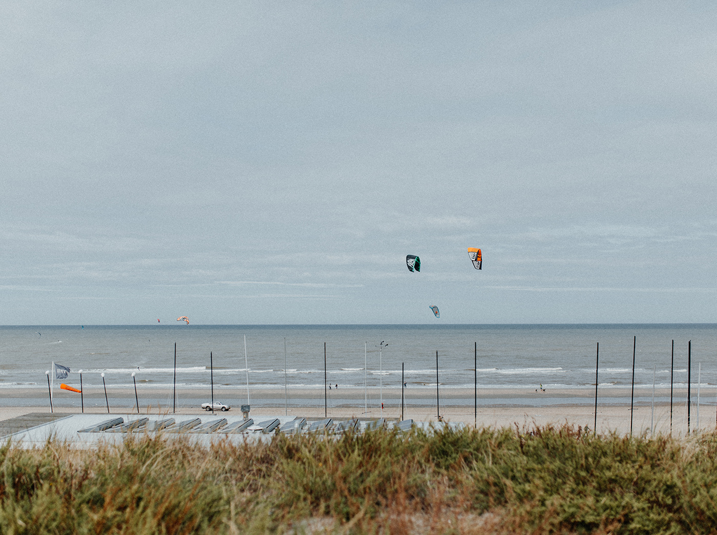 Traumanufaktur_Reisereportage_Niederlande_Zaandvoort_Urlaub_mit_Hund_29.jpg