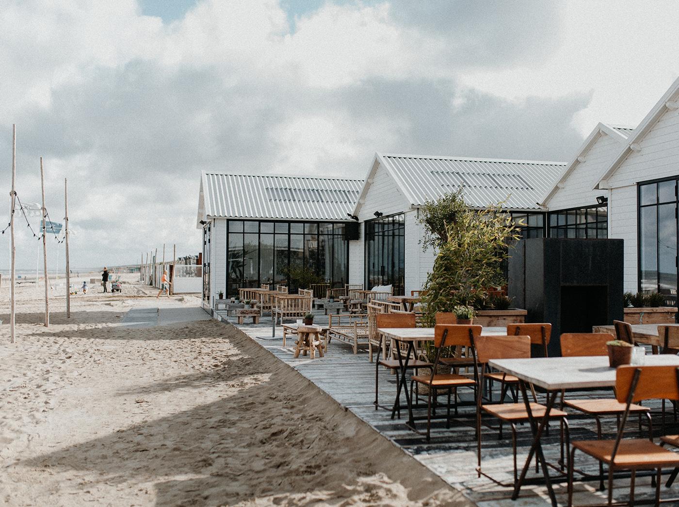 Traumanufaktur_Reisereportage_Niederlande_Zaandvoort_Urlaub_mit_Hund_64.jpg