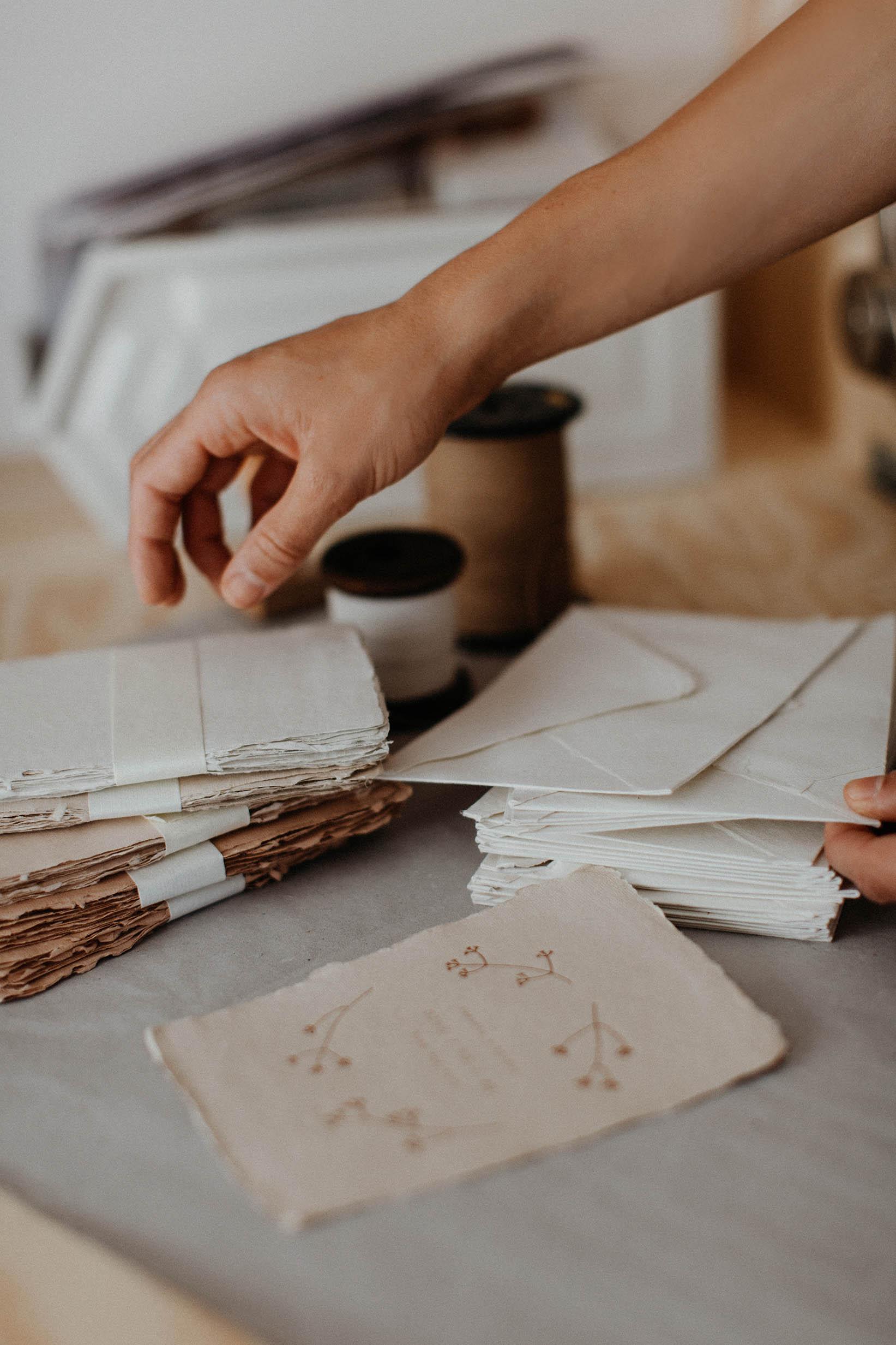 Traumanufaktur_Letterpress_Druckpresse-Hochzeitskarten_15.jpg