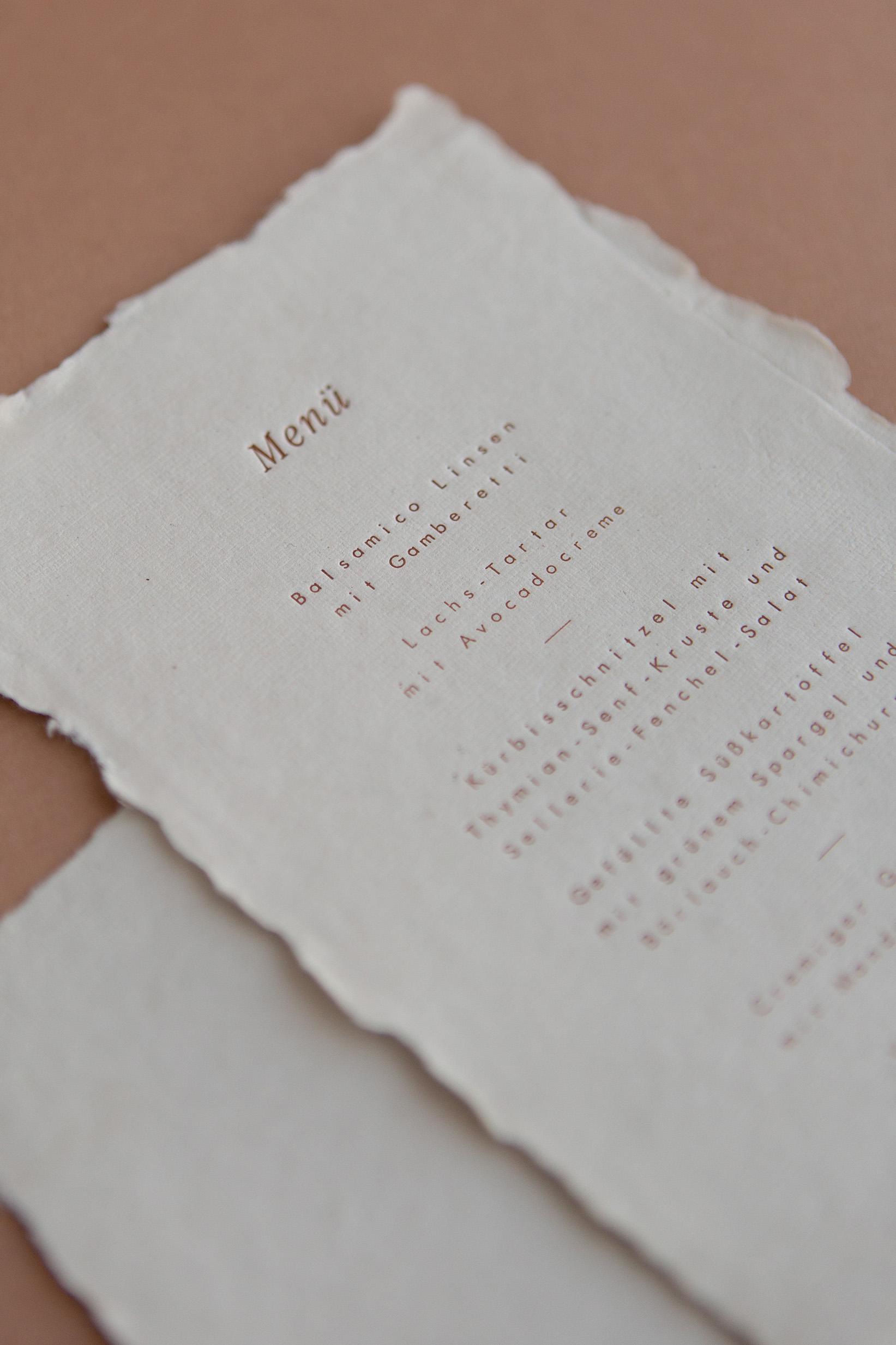 Hochzeitspapeterie_Letterpress_Handgeschöpftes_Papier_Traumanufaktur_1.jpg