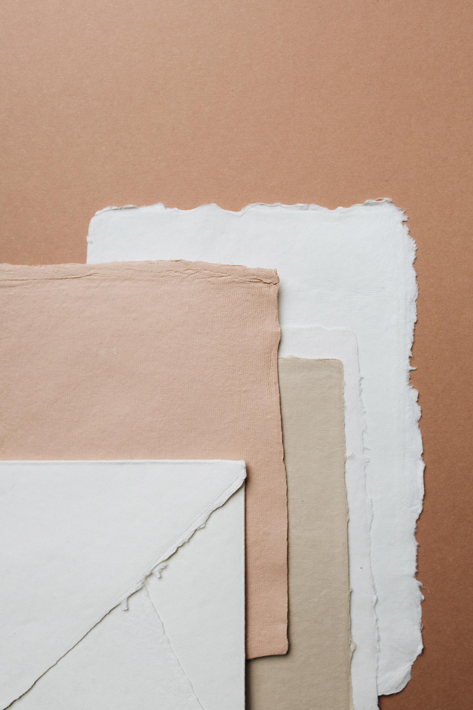 Hochzeitspapeterie_Letterpress_Handgeschöpftes_Papier_Traumanufaktur_4.jpg