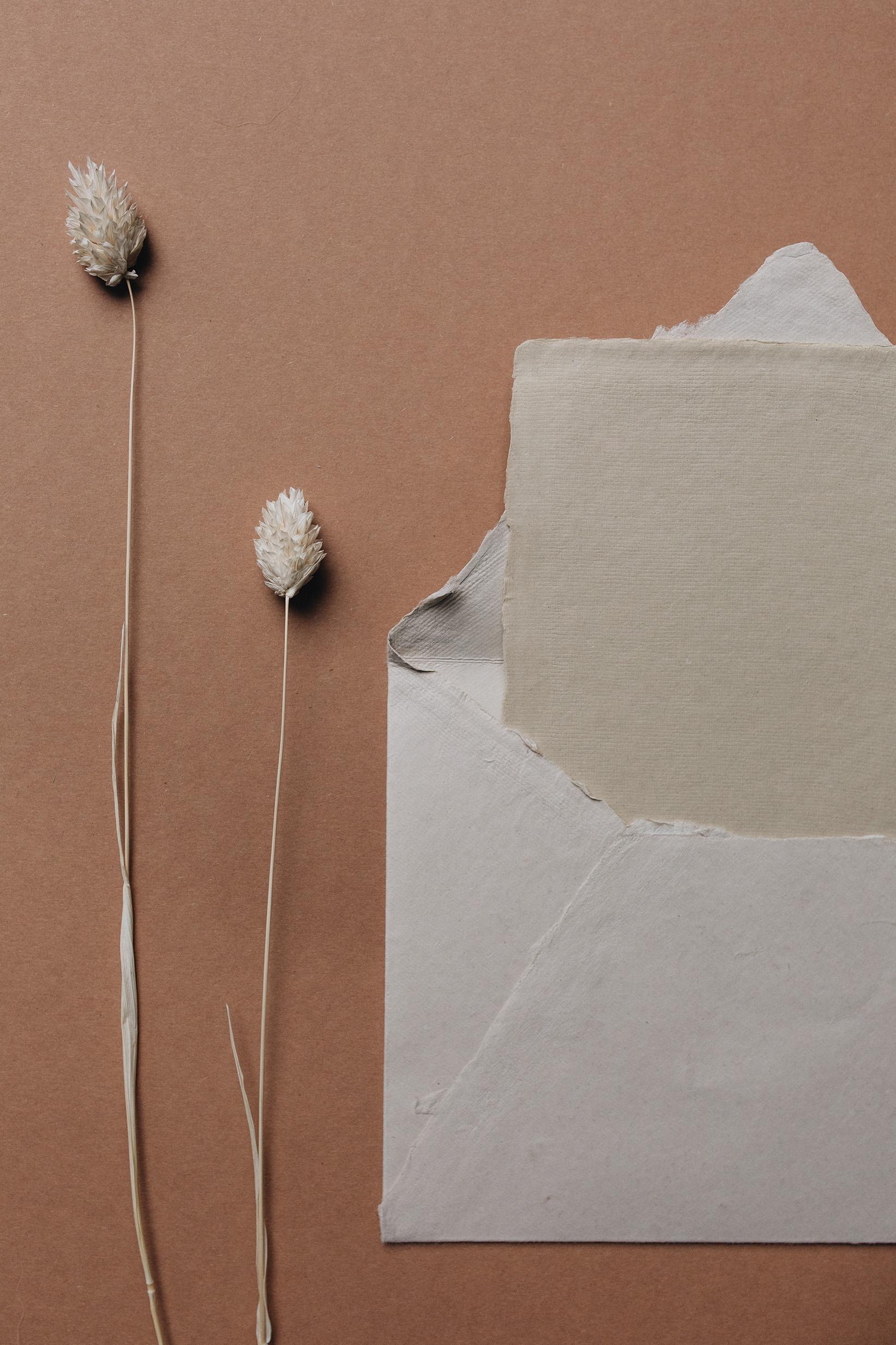 Hochzeitspapeterie_Letterpress_Handgeschöpftes_Papier_Traumanufaktur_5.jpg