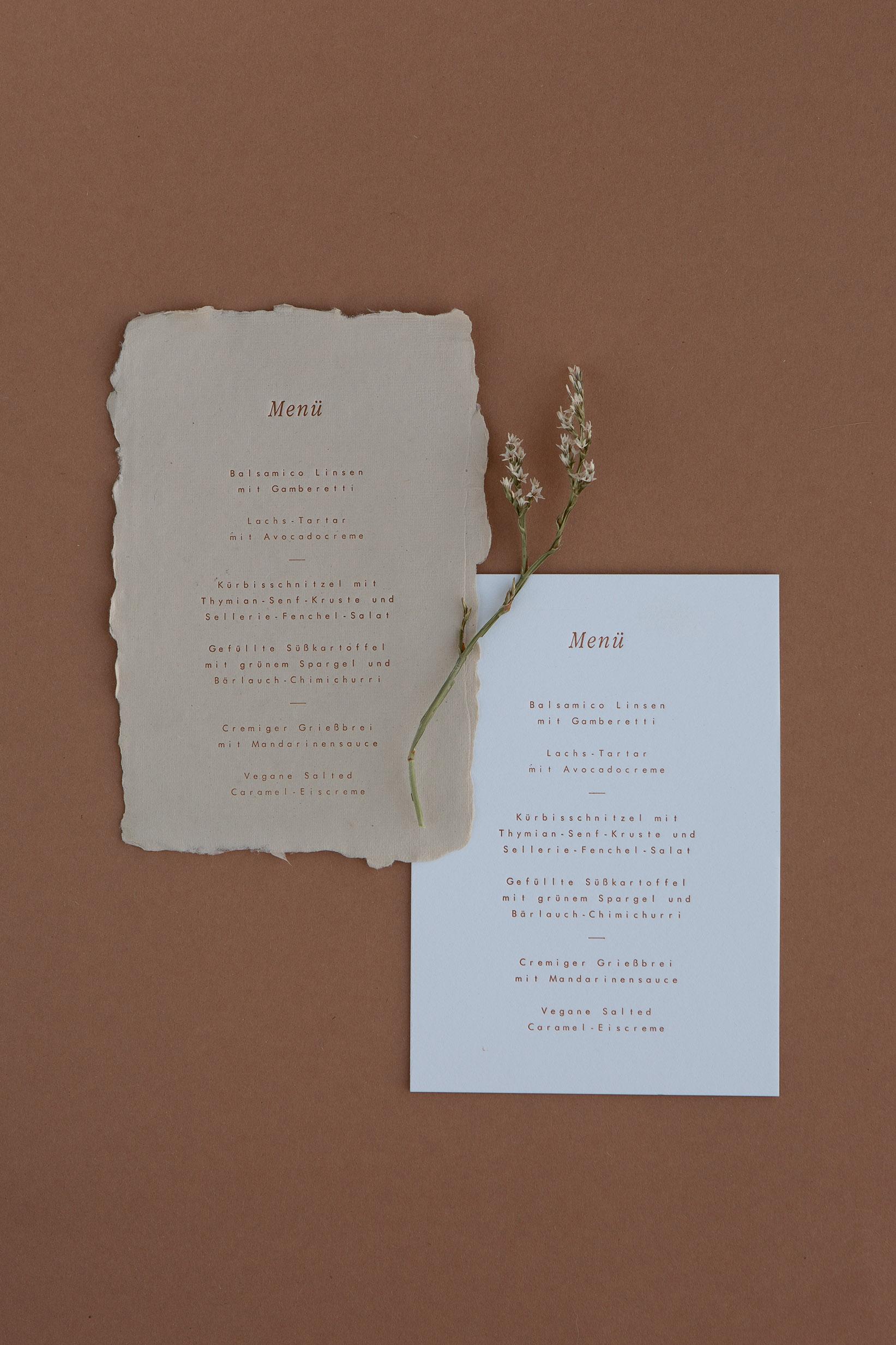 Hochzeitspapeterie_Letterpress_Handgeschöpftes_Papier_Traumanufaktur_12.jpg