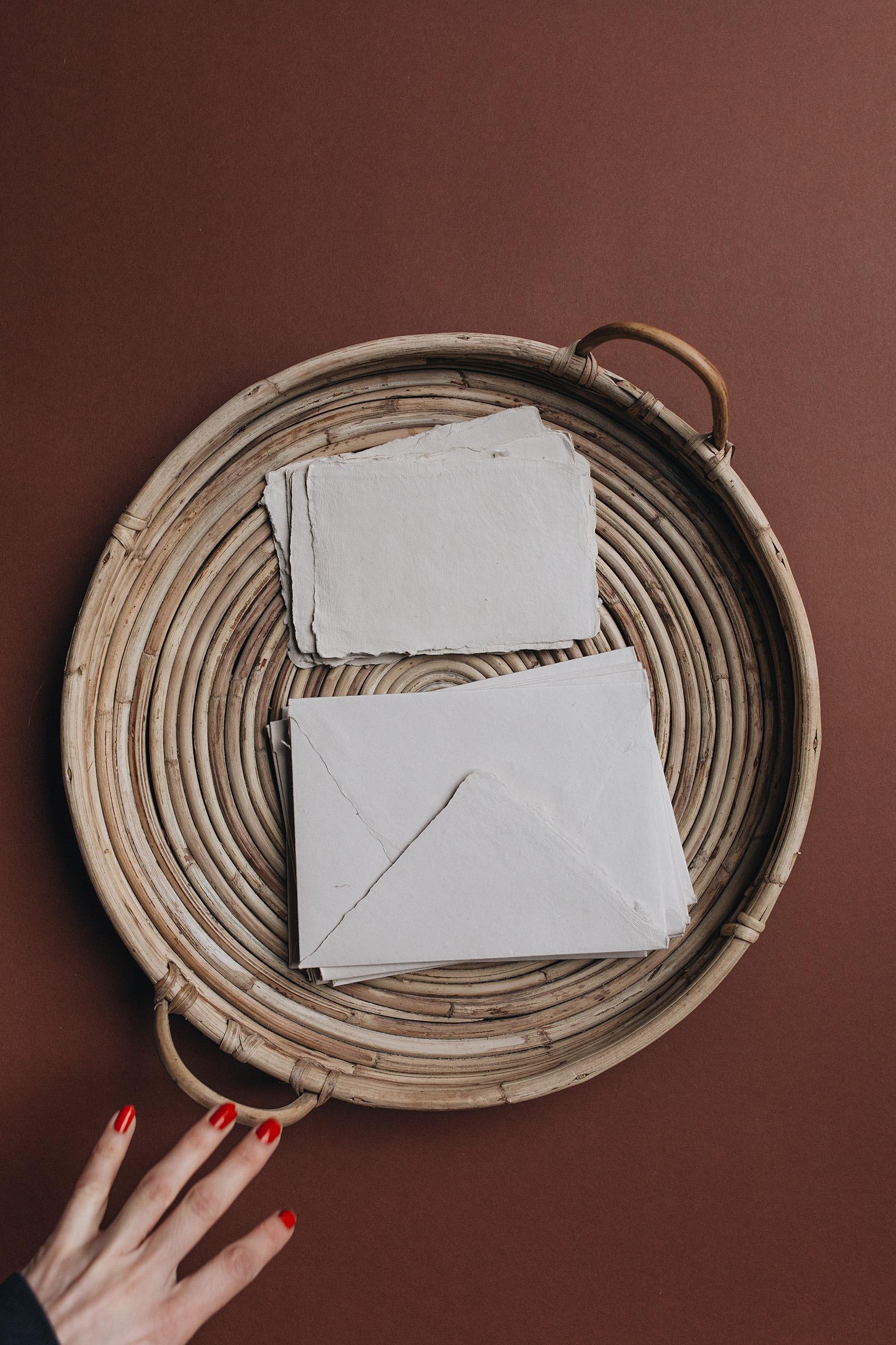 Hochzeitspapeterie_Letterpress_Handgeschöpftes_Papier_Traumanufaktur_7.jpg