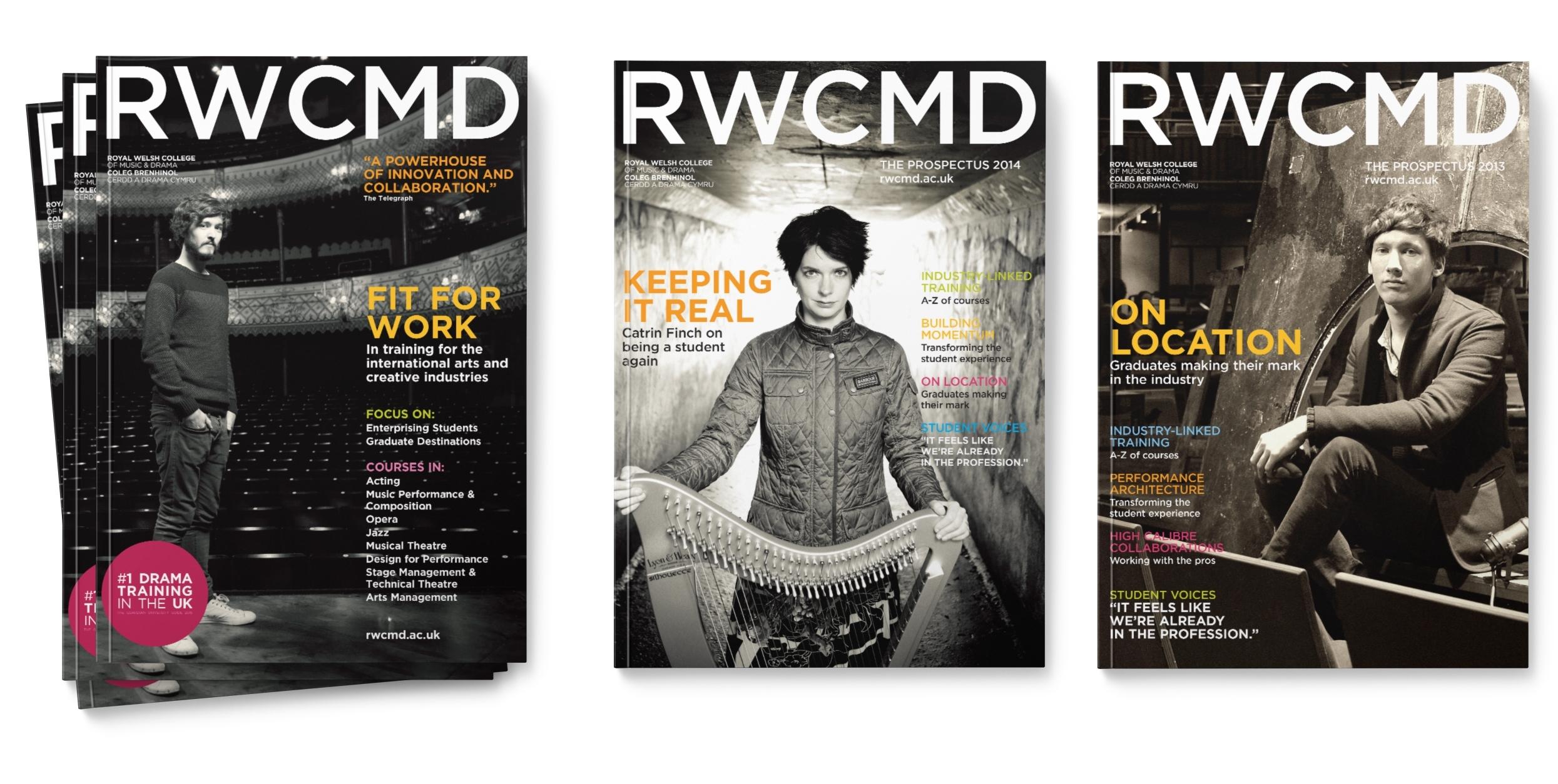 rwcmd_prospectus