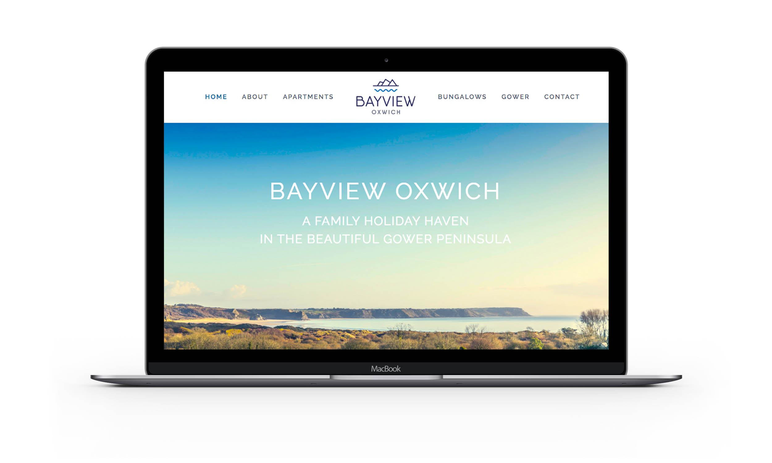 bayview-MacBook-Silver.jpg