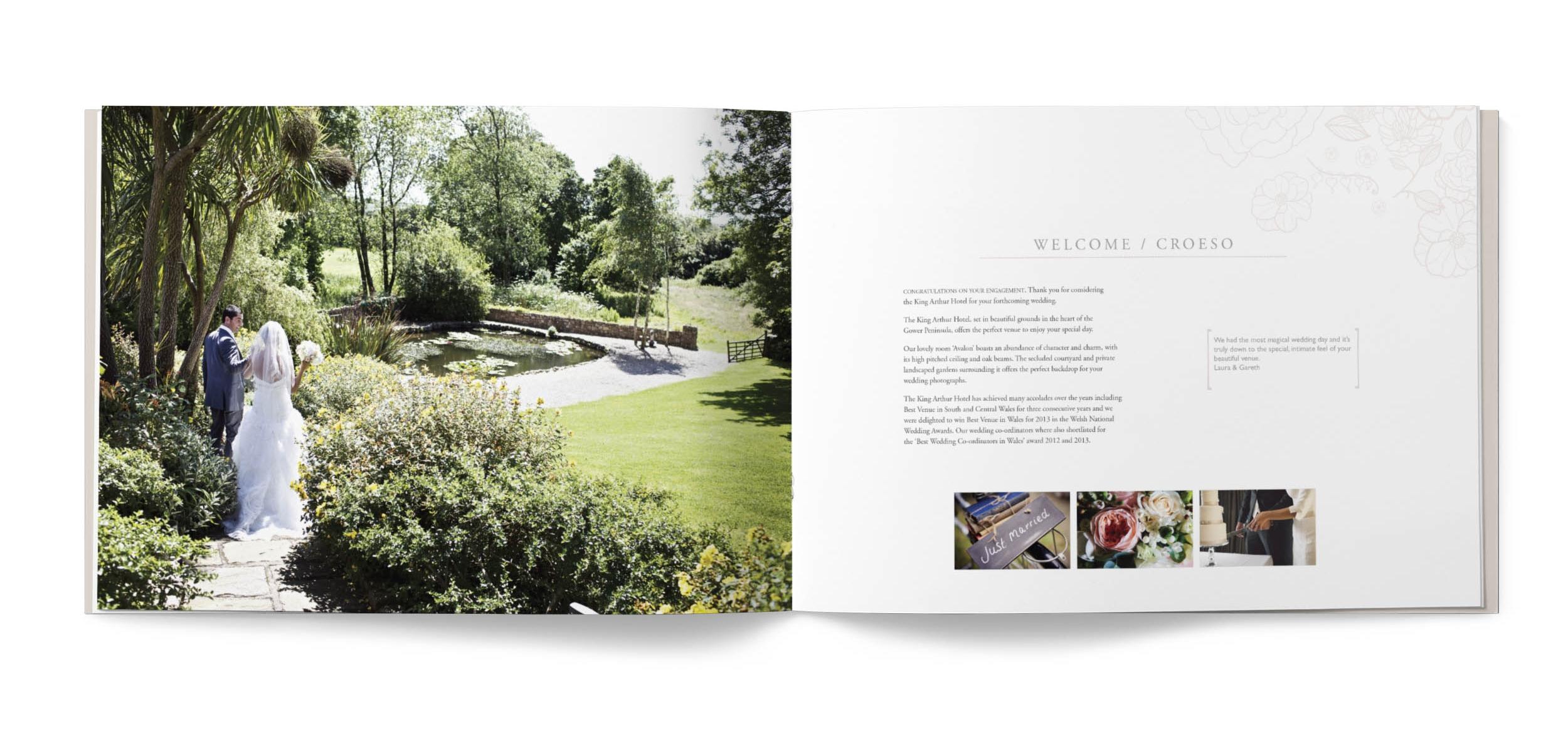 king-brochure-0.jpg