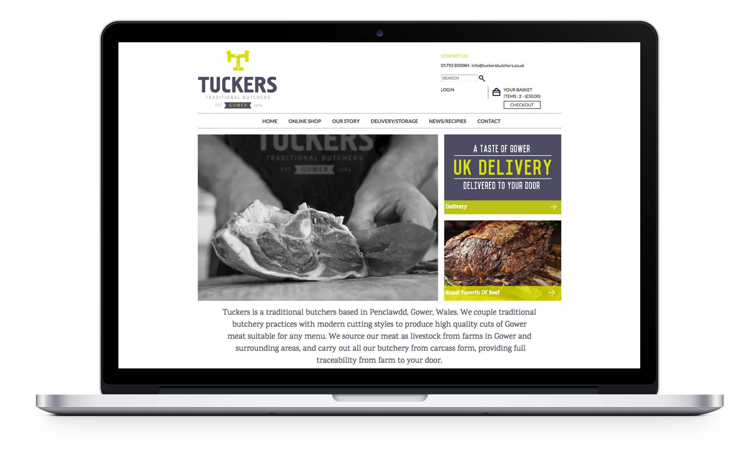 tuckers-mac-1b.jpg