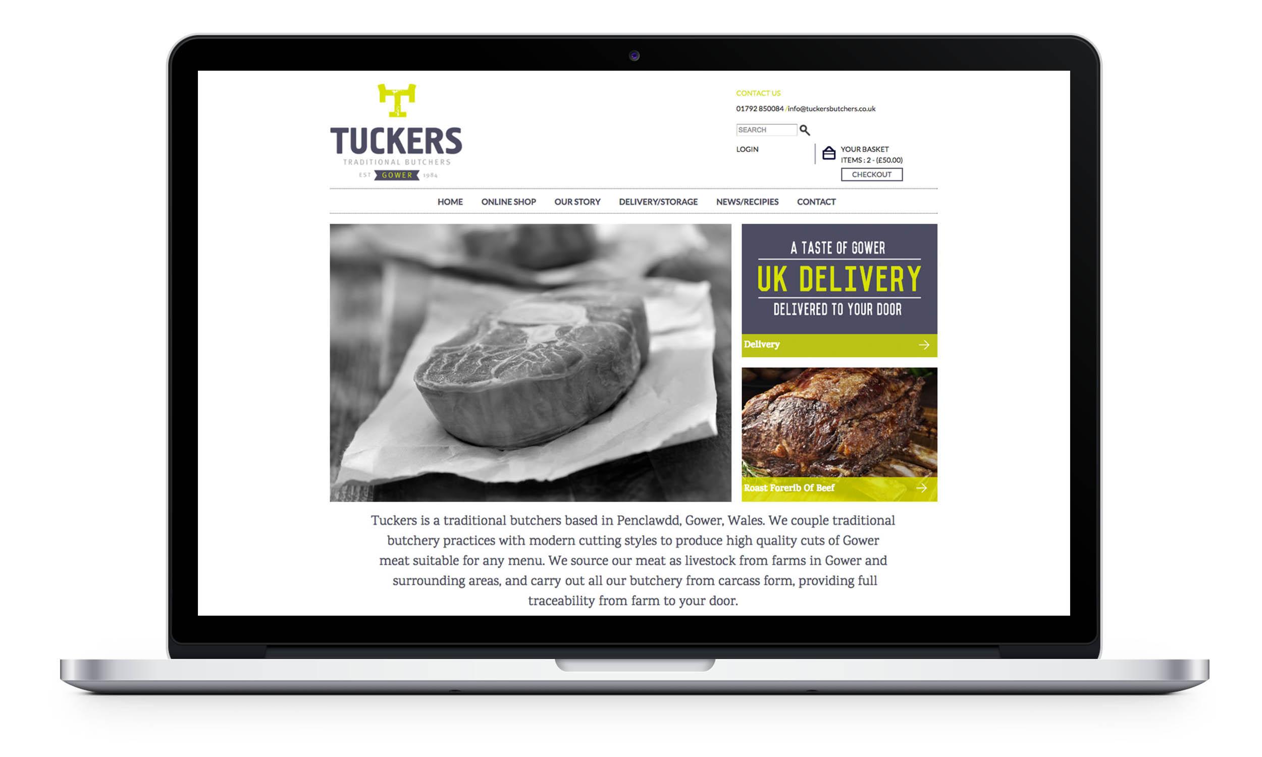 tuckers-mac-3.jpg