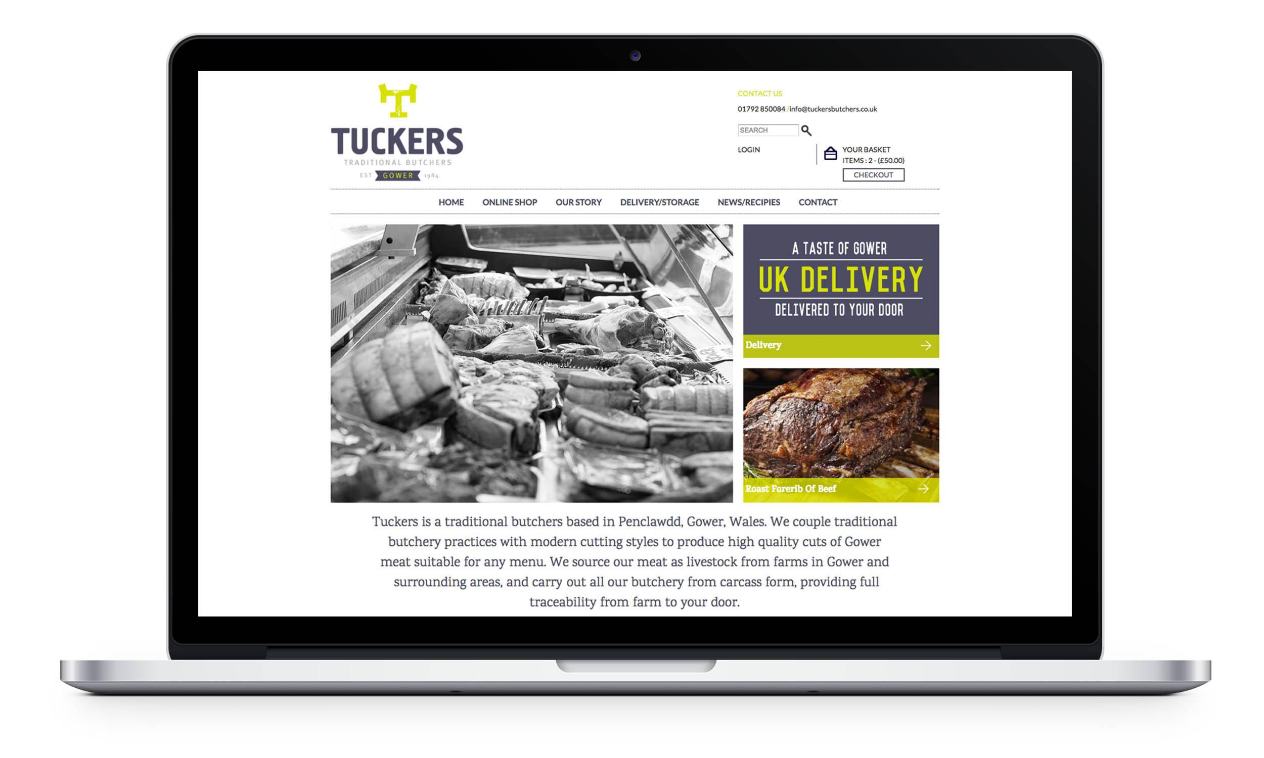 tuckers-mac-2.jpg