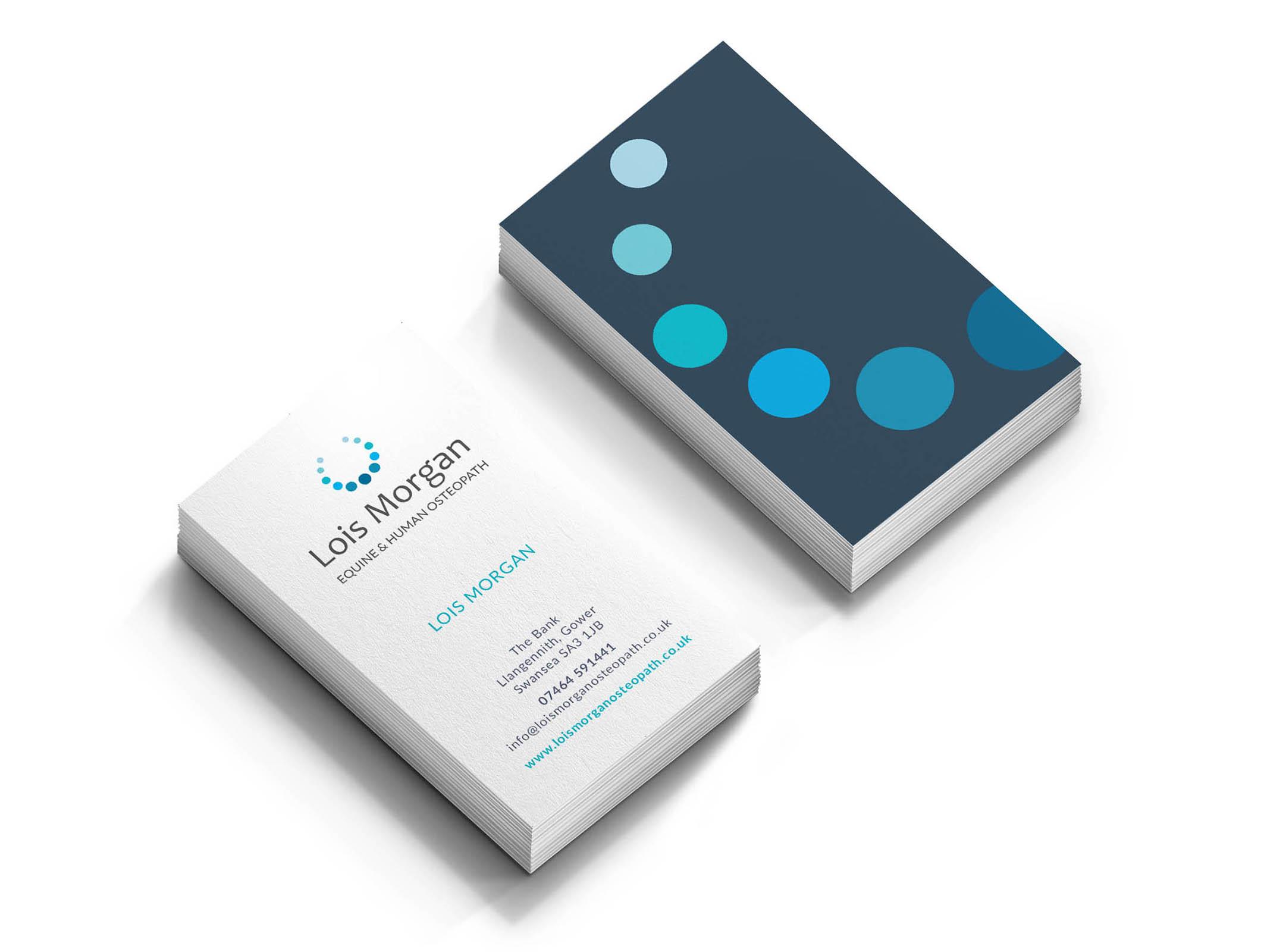 lois-businesscards-2.jpg