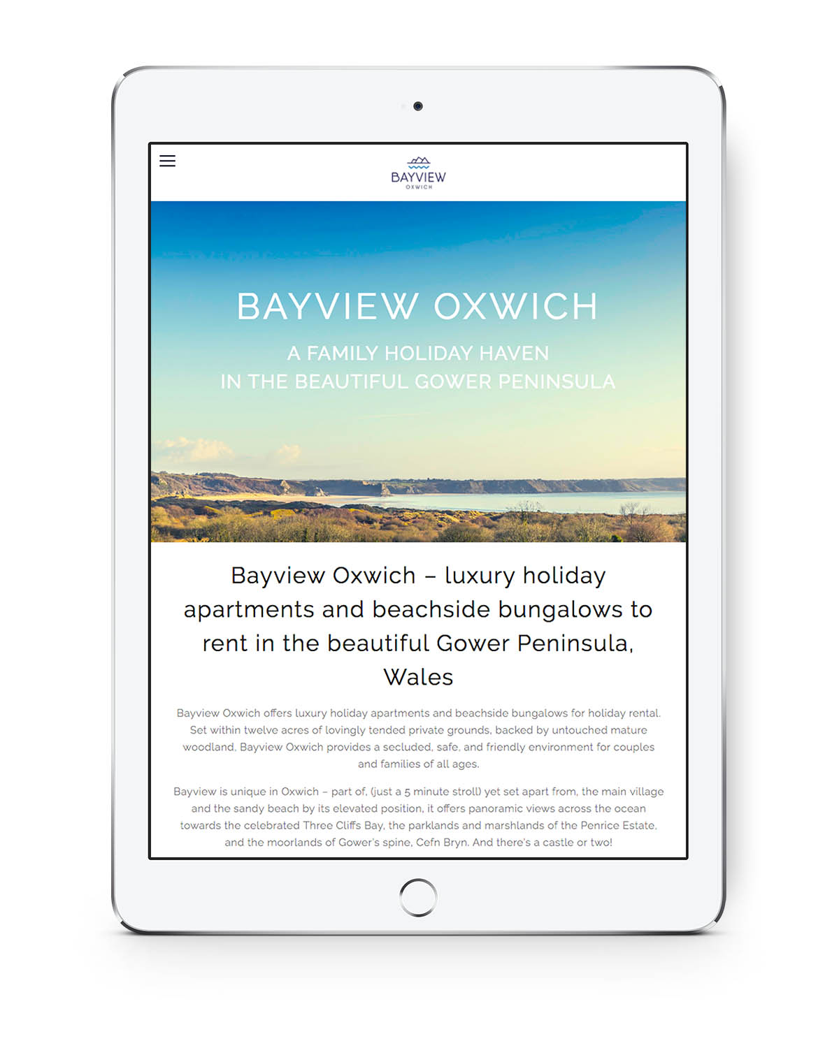 bayview-ipad-1.jpg