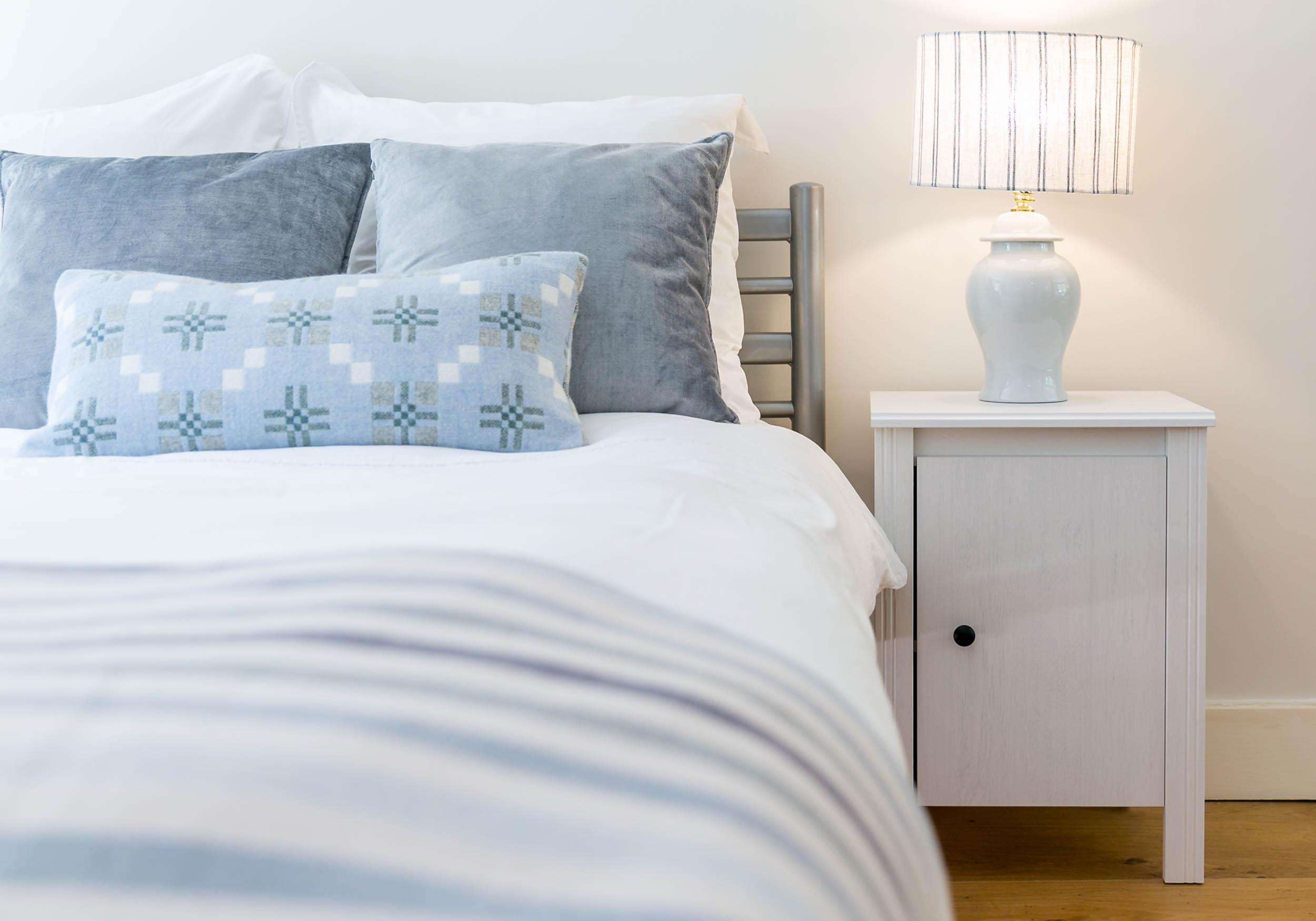 bayview-bedroom-2.jpg