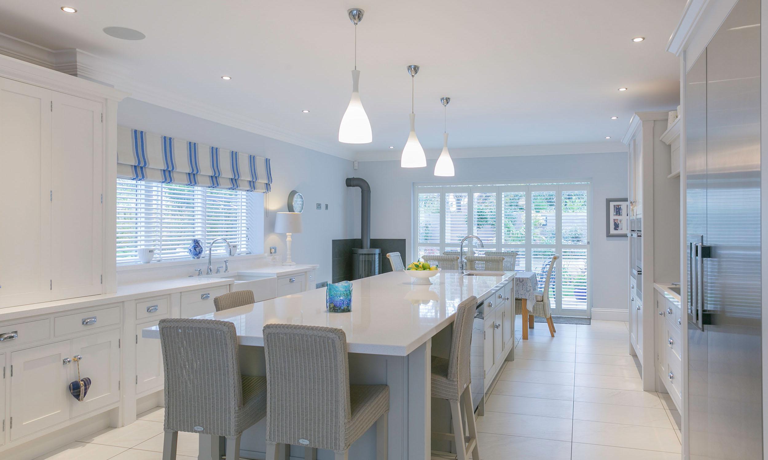 Home-kitchen-2.jpg
