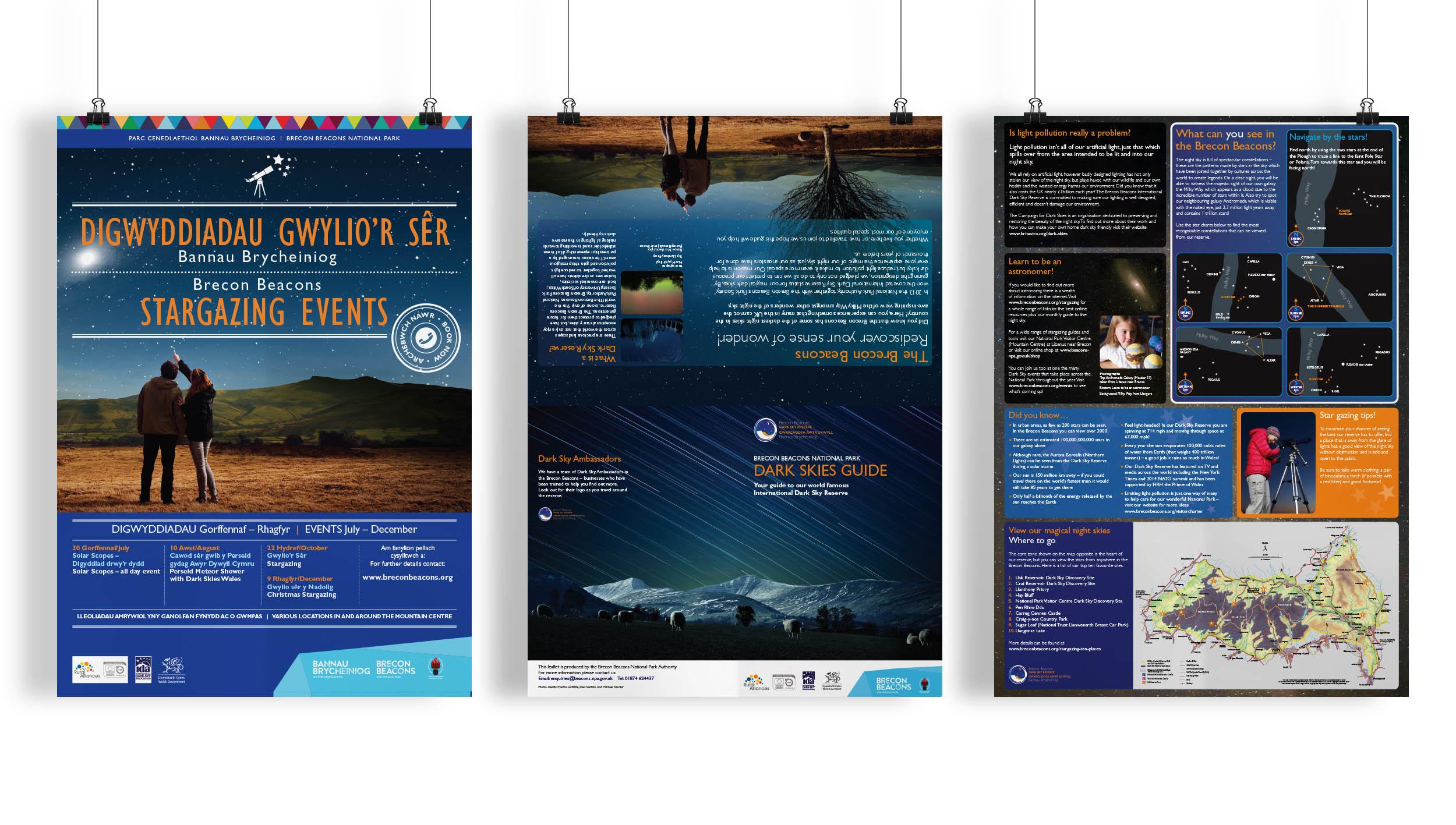 brecon-beacons-darksky-posters.jpg