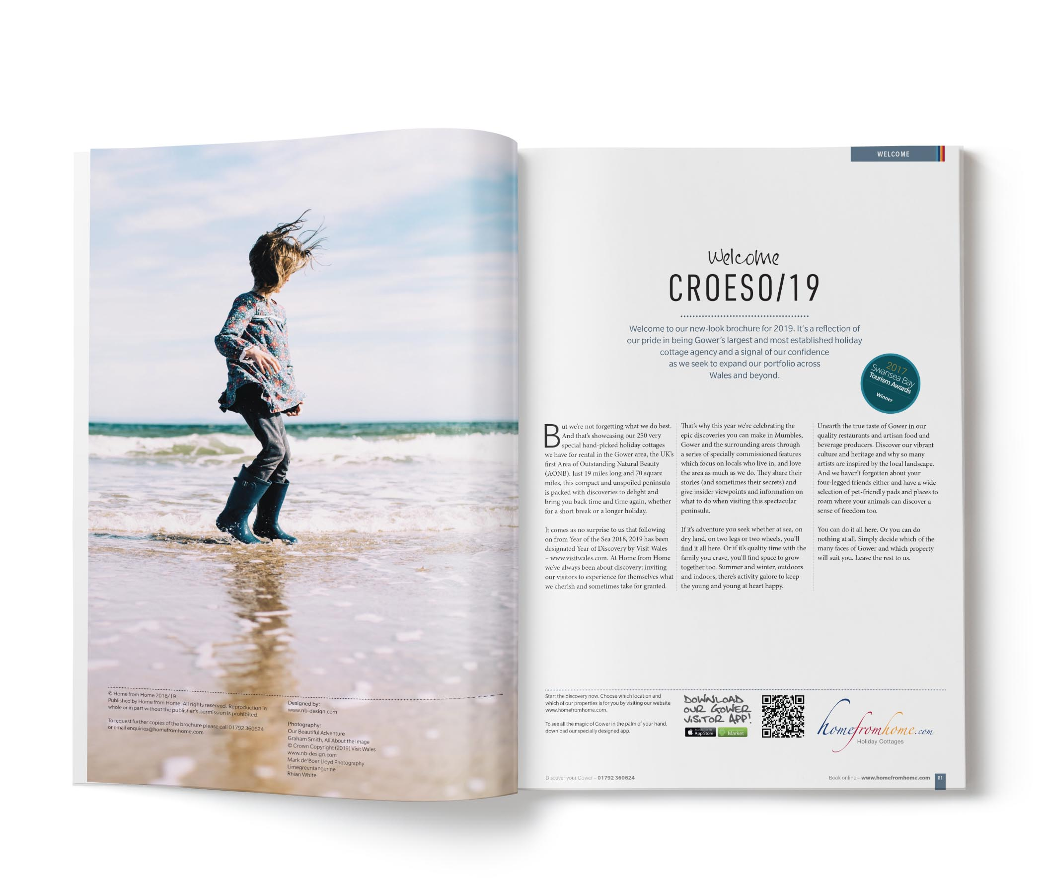 Homefromhome-brochurejpg